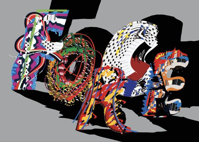 [디자이너가 만난 디자이너]5서울 강남구 대치동의 용세라 디자이너