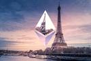 프랑스 블록체인 행사서 코로나 19 확진자 발생…컨센서스 2020은 온라인으로 전환
