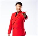 [공식]'트바로티' 김호중, 생각을보여주는엔터테인먼트와 전속계약