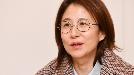 """박성혜 키이스트 대표 """"콘텐츠 제작은 디테일에 승부 갈려…피곤하리만치 집착해야""""[CEO&STORY]"""