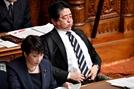 """""""IOC가 이미 도쿄올림픽 취소 결정, 아베가 발표 미뤄"""" 일본 현지 보도"""