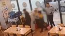 전국 떠들썩하게 한 인천 '현대판 장발장' 후원금 다 받는다