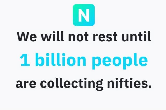 윙클보스 소유 NFT 거래소 '달러로 NFT 살 수 있다'
