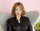 '1,000억대 부동산 재벌' 스타일난다 김소희 전 대표 '245억 명동 건물' 현찰로 사들여