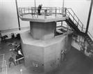 [오늘의 경제소사] 1962년 한국 최초 원자로 점화