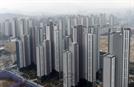 서울 아파트 공시가격 14.7% 급등...단독주택과 형평성 불거질 듯