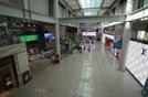 인천공항 대기업 면세점 임대료 인하 끝내 불발