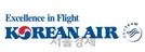 [특징주] 항공주 줄줄이 신저가…대한항공 20% 폭락