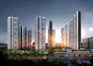 [2020 서경 하우징페어 - 대우건설] 안산 브리파크·광명 센트베르 등 알짜 분양 대기중