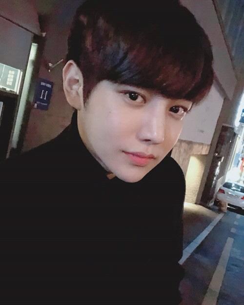 얼짱시대 출신 BJ 이치훈 '급성 패혈증'으로 사망…향년 32세