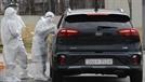 [속보] 대구서 코로나19로 2명 사망...총 100명