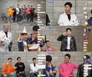 [SE★이슈] '미스터트롯' TOP7, 끝나지 않는 열풍에 인기 '파죽지세'