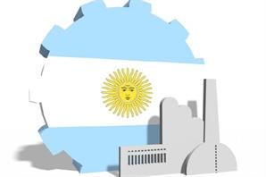 아르헨티나 쳔연가스 규제기관, 블록체인 기반 플랫폼 전국 사용 승인했다