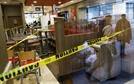 글로벌 '코로나 실업대란' 공포…미국 실업수당 신청 급증