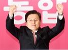 """황교안, '한국당 비례공천' 갈등에 """"국민 중심으로 해결…결과 없는데 압박 있었겠나"""""""