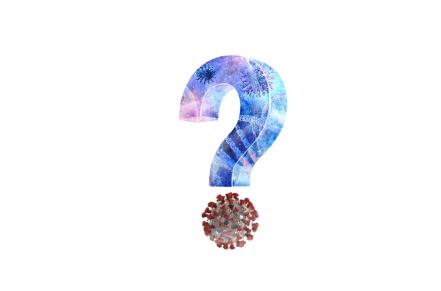 [코로나…그것이 알고싶다] 코로나19 변이 심해 진단검사로도 못잡는다?