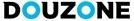 더존비즈온, '재택근무 통합 패키지' 6월까지 무상 제공