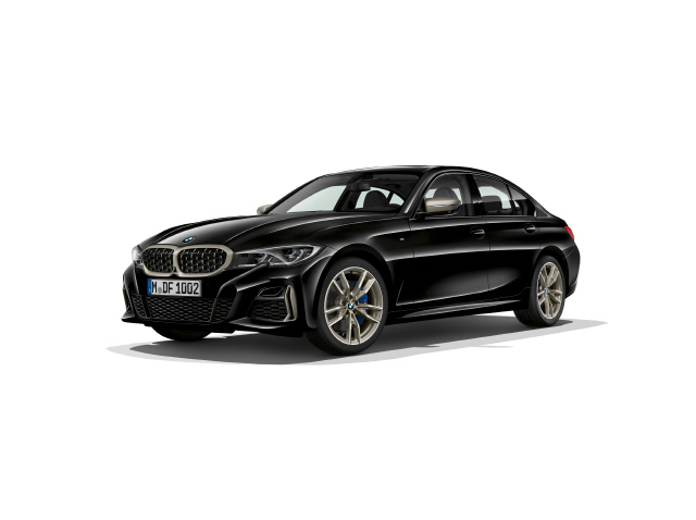 [Bestselling Car] BMW '뉴 M340i'