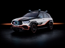[Best selling Car] 자율주행 안전기술 개발 속도내는 벤츠