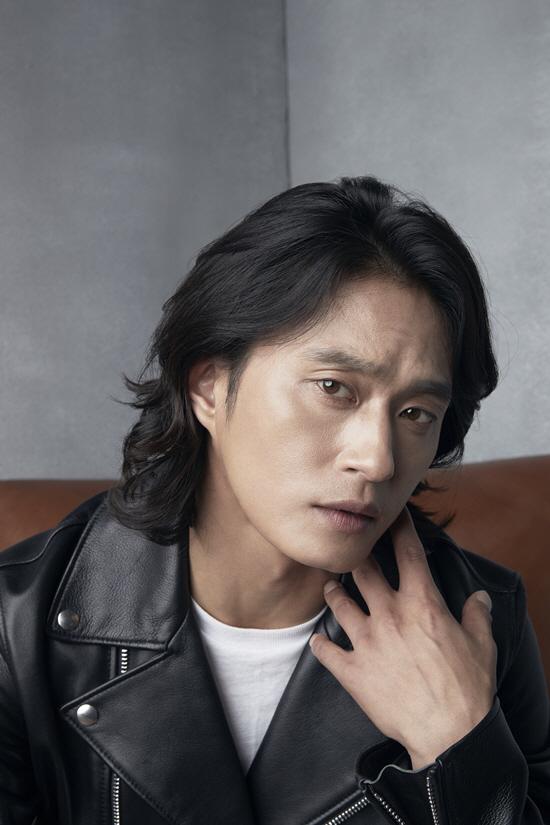 """[인터뷰] 김성규, """"킹덤2, 절망 속에서 책임감 배워나가"""""""