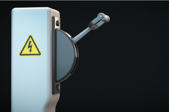 서킷브레이커 도입 어려운 암호화폐 거래소, 투자자 보호 기능 절실