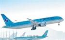 대한항공, ABS발행으로 6,228억원 조달 성공