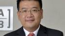 [투자의 창]중국시장의 코로나경험이 최고의 투자지표다