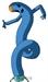 [시로 여는 수요일] 키다리 풍선 인형