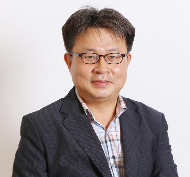 중소기업연구원 원장에 이병헌 광운대 경영대학장