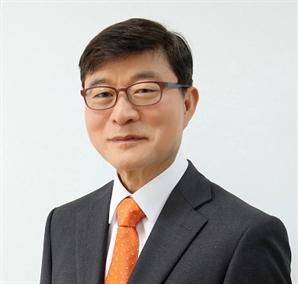 JT친애저축은행, 박윤호 대표 선임