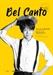 뮤지컬 배우 카이 단독 콘서트 'Bel canto' 25일 2시 티켓 오픈