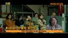 """'이장' 배우 이선희 """"재미있게 보시고 부모님께 꼭 전화하세요"""""""