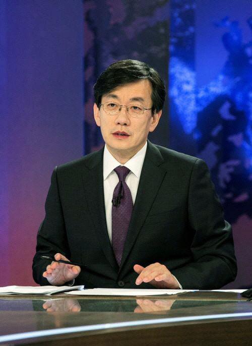 손석희 '조주빈, 텔레그램으로 접근…'가족 테러' 위협에 금품요구 응했다'