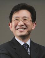 HDC현대산업개발 대표이사에 정경구 CFO 추가 선임