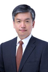 농협대 총장에 최상목 전 기재부 차관