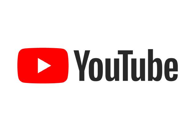 유튜브, 코로나19에 국내서도 동영상 기본 화질 낮춘다