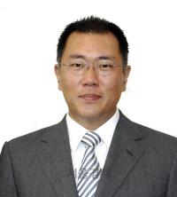 [시그널] 정의선 부회장 현대차·모비스 지분 추가 매입