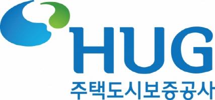 HUG, 코로나19 관련 전세보증금반환보증 보증료 할인