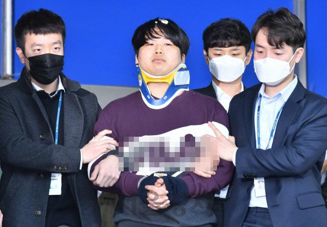 이수정 '조주빈, 손석희 언급 이유? '난 찌질한 파렴치범 아냐' 어필'