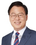 3선 도전하는 박광온, 수원시(정) 출마 선언
