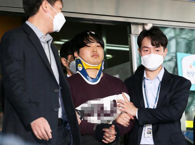 경찰 '조주빈 거래한 가상화폐 거래소 압수수색'...유료회원 목록 밝혀지나