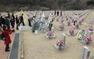 천안함 생존 장병 58명 중 국가유공자는 10명