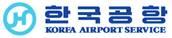 한진그룹 계열사 한국공항, 임원급 급여 일부 반납