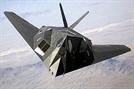 [오늘의 경제소사] 1999년 F-117 격추 사건