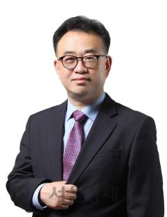 LG전자, 권봉석·배두용 대표이사 선임…각자대표 체제
