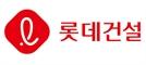 [2020 서경하우징페어-롯데건설] 하이엔드 브랜드 '르엘'로 강남 공략…'르엘 신반포' 분양 나서