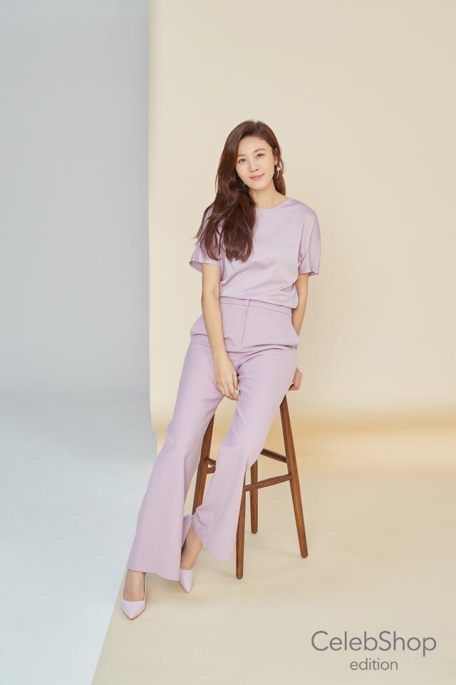 봄바람 탄 홈쇼핑 패션..이참에 여름까지