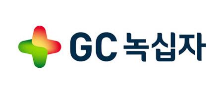 GC녹십자 '비맥스 6종'  고함량 비타민·미네랄 보충제로 체력 개선
