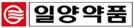 일양약품 '홍삼 6종' 간편한 홍삼 건기식으로 면역력 UP