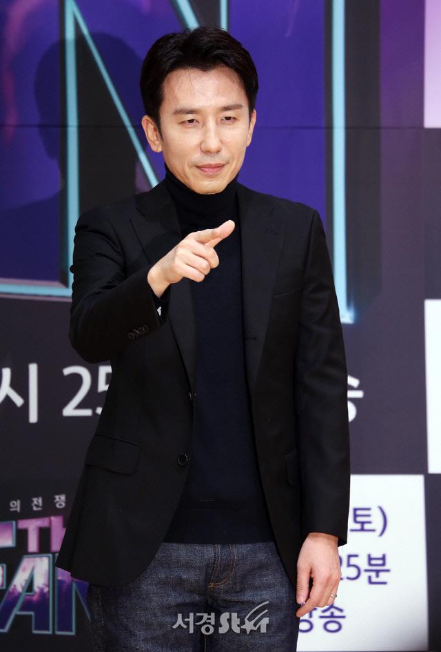 [전문] '유희열·정승환 소속' 안테나 '아티스트 관련 허위 사실 및 악플에 법적 대응'